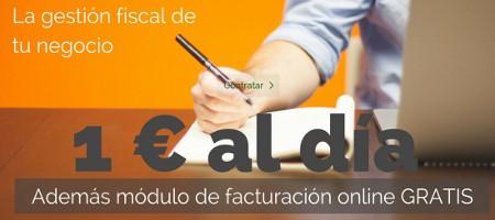 asesoria-fiscal-online-autonomos